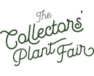 Collectors' Plant Fair