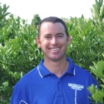 Meet Mark Engall, Engall's Nursery